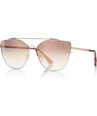 4e59489d2 Kolekcia Tom Ford Dámske slnečné okuliare z obchodu Nudokki.sk   40 ...