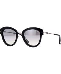 acd40f3a7 Slnečné okuliare Tom Ford   70 kúskov na jednom mieste - Glami.sk