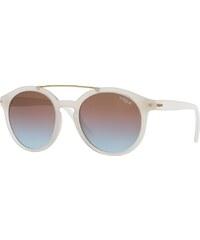 slnečné okuliare Vogue VO 5133S 253248 78a550324d4