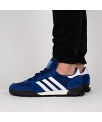 4241d7792fdd adidas Originals Marathon B37443