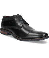 b8c4b47bc2174 Elegantné Pánske topánky z obchodu Bata.sk | 100 kúskov na jednom ...
