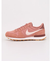 Nike oranžové dámské oblečení a obuv se slevou 10 % a více - Glami.cz 82354649aa