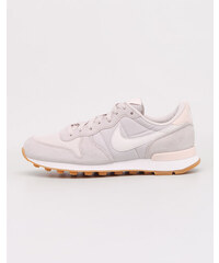 Nike Internationalist Desert Sand  Summit White- Gum Light Brown E-shop v  češtine b99d649456