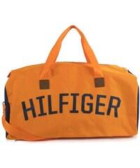 Tommy Hilfiger Sportovní taška Tommy Hilfiger 9223 b90fd2abe02