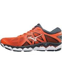 00ffb8c1713b2 Bežecké topánky Mizuno WAVE ULTIMA 10 j1gc180902 Veľkosť 44 EU ...