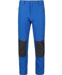 3908bb19bf61 Pánske outdoorové nohavice Regatta RMJ190R QUESTRA Sivá - Glami.sk