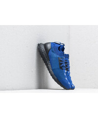 6a1059dbd adidas Consortium adidas Ultra Boost Uncaged x Études Bold Blue  Collegiate  Royal  Dark Blue