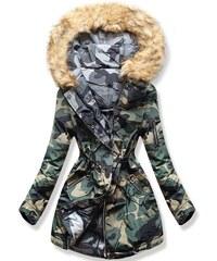 c0046006c2 Női dzsekik és kabátok Modovo.hu üzletből | 120 termék egy helyen ...