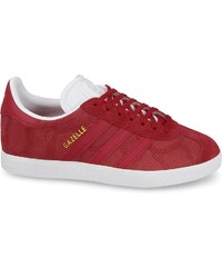 adidas Originals Gazelle B41656 női sneakers cipő 55a7145b03