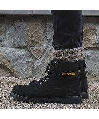 Caterpillar Intruder P723312 férfi sneakers cipő - Glami.hu a0c02f91c6