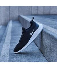 97f1ec7e66 Nike, Fehér Gyerek ruházat és cipők   110 termék egy helyen - Glami.hu