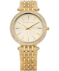 768a83ddd3 Dámske hodinky Michael Kors MK4325