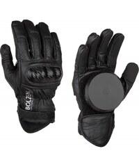 Slidovací rukavice BOLZEN hardware V2 8fce2071f7