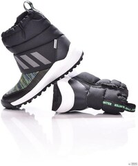 És Ruházat Gyerek Kollekciók Cipők Trendmaker hu Üzletből Adidas HD2IE9