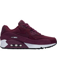 0708d1277d9 Nike AIR MAX 90 LEATHER W
