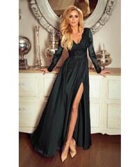 fe4e70bdc37b POSHme Specials Plesové šaty Maia