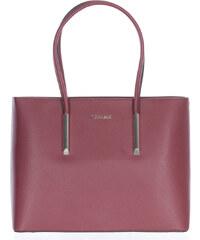Flora   Co Luxusní kabelka dámská velká F5717 33e39df578