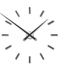 Future Time Nalepovací hodiny Cubic Black FT3000BK - Glami.sk 41b995e4495