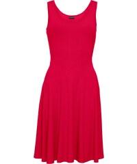 Červené šaty  b1d361f257c