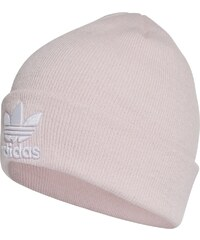 adidas Trefoil Beanie růžová 56-58 13ae0f4482