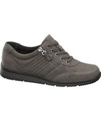 Medicus Komfortná vychádzková obuv 2fa0acaced8