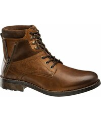 074822eea8 AM SHOE Zimná obuv