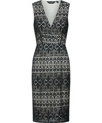 310dab1e09bf Dorothy Perkins Kokteilové šaty čierna