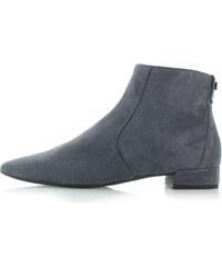 Magasított cipő HÖGL - 6-104112 Darkgrey 6600 - Glami.hu 2f97e4b9d0