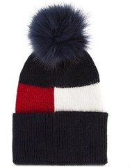 Sapka TOMMY HILFIGER - Luxury Colorblock Be AW0AW05946 901 54dd5302f0