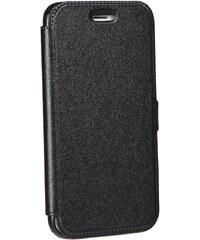 Černé kryty na mobilní telefon z obchodu Forcell.cz - Glami.cz 958f179c062