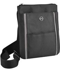 Nákupní taška na kolečkách Dielle CARR1-01 černá - Glami.cz d40ce3027aa