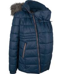 562af366b0 Kismama Női dzsekik és kabátok | 130 termék egy helyen - Glami.hu