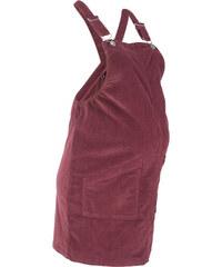 f156d666be7c Bonprix Meterské šaty na traky