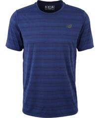 0a61c90c3a Férfi ruházat New Balance | 160 termék egy helyen - Glami.hu
