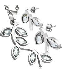 Kolekcia Lotka Dámske šperkové sety z obchodu Lotka.sk - Glami.sk 668a4d238ee