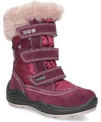 a6ac38a3be21 Zlacnené Detské oblečenie a obuv z obchodu Bata.sk