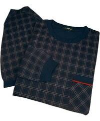 1e8ec4e9e1a0 C-Lemon Boris pánska nočná košeľa s čiapkou AL.5441.0