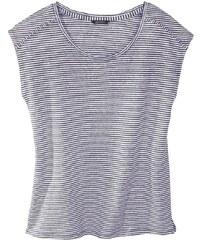 Kolekce esmara dámské oblečení z obchodu Lidl-shop.cz - Glami.cz ae38a5b420