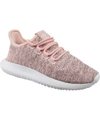 ADIDAS Tubular Shadow W (BB8871) a0fd9a12c5
