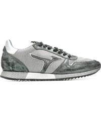 Mizuno Etamin 2 sneakers - Grey 7a4bd730ec