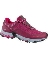Dámské boty outdoorových značek  e402f3462a