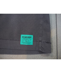 Kolekce Replay pánské oblečení a obuv z obchodu Jeans-Mode.cz  3f8cd4d31b6