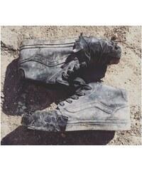 Kotníkové pánské boty  72c5a0685a