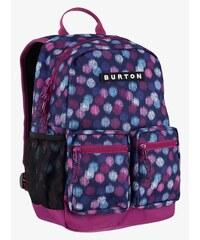 605f425e601 Dětský batoh Burton Youth Gromlet itak dot print 15l