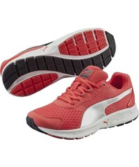 Červené Dámske športové topánky - Glami.sk 161e62c0712