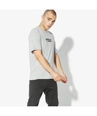Adidas Tričko Ss Kaval Tee Originals Core Muži Oblečení Trička DH4971 Šedá 38af573b0a7