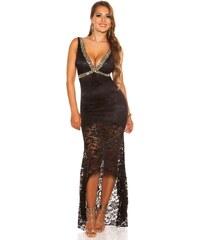 a9b7c472414 Koucla Dámské plesové šaty