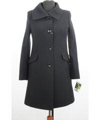 Dámske vlnené kabáty z obchodu Omnimoda.sk - Glami.sk d746c7058d9