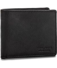 Nagy férfi pénztárca PEPE JEANS - Wallet Jack 7573251 Black - Glami.hu a00508599e