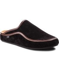 76202de8d99c Scholl Dámske topánky gwenn Biomechanics Black F267561004. Veľkosť  EU 37  EU 39. Detail produktu. Papuče SCHOLL - Brandy F22197 1004 400 Nero